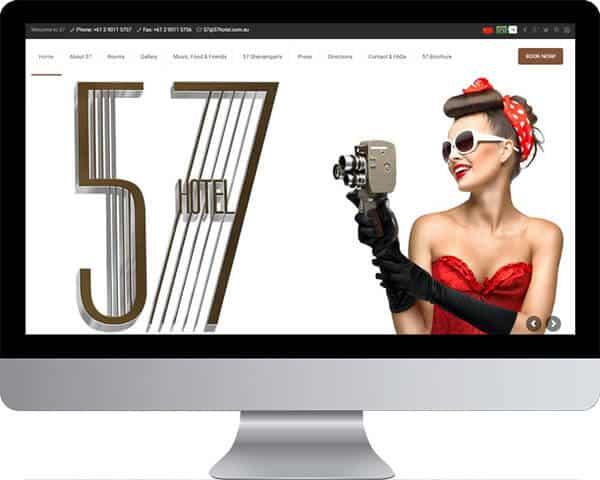 www.57hotel.com.au