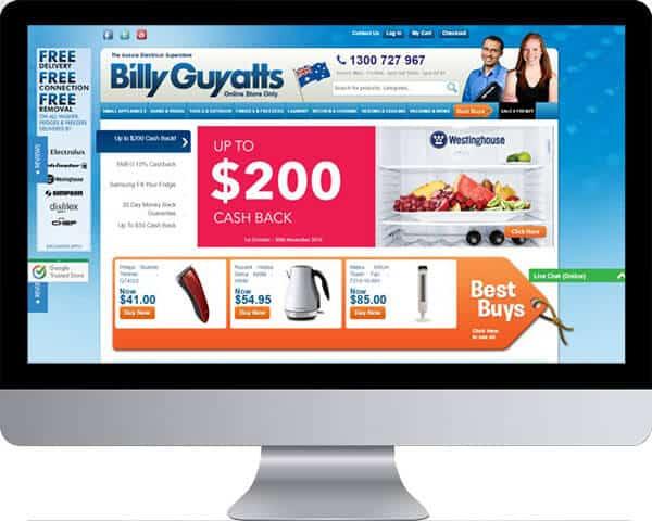 www.billyguyatts.com.au