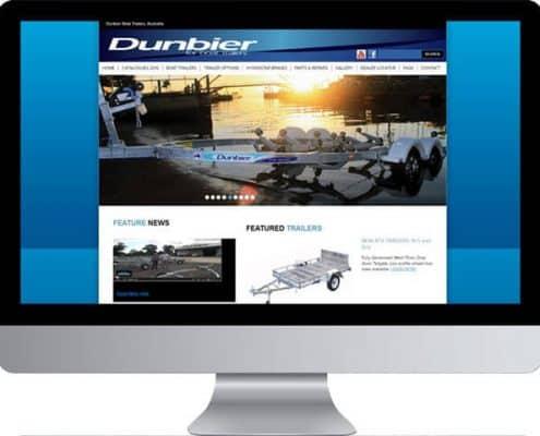 www.dunbier.com