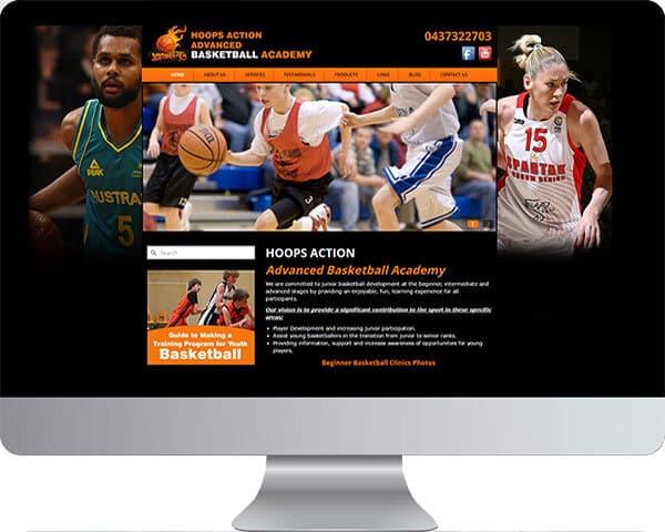 www.hoopsactions.com.au