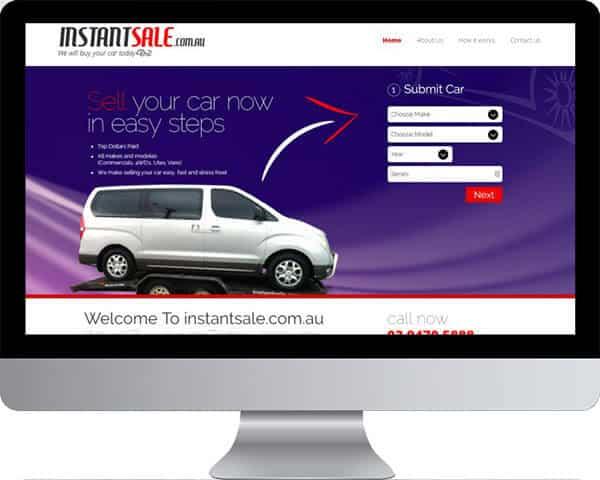 www.instantsale.com.au