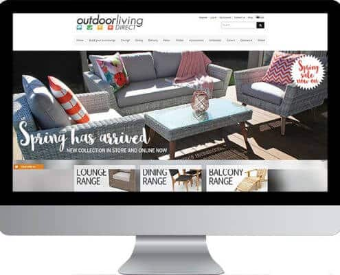 www.outdoorlivingdirect.com.au