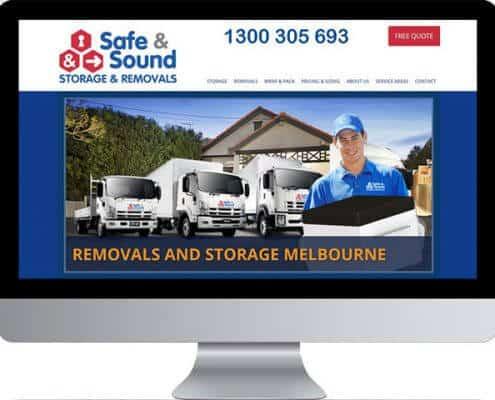 www.safeandsoundremovals.com.au