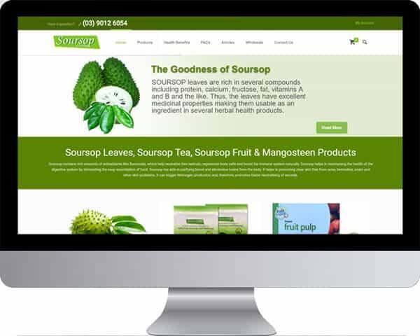 www.soursopleaves.com.au