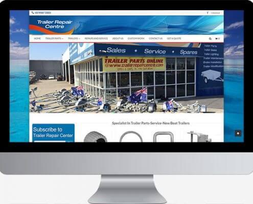 www.trailerrepaircentre.com